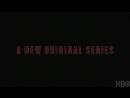 Подпольная империя/Boardwalk Empire (2010 - 2014) Тизер №2 (сезон 1)