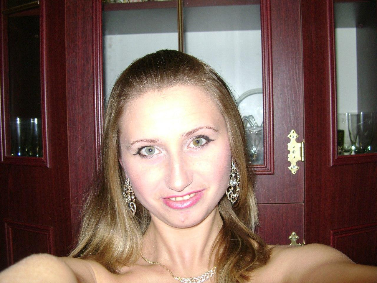 Elena Kolcova, Balta - photo №11