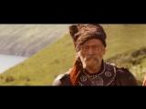 Тарас Бульба (2009). Последний бой с поляками на Днестре. Гибель Тараса Бульбы.