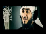 shaikh ahmed alkandari