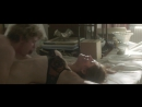Голая Джемма Артертон (Gemma Arterton) [секс, порно, минет, попа, сиськи, киска, член, оргазм]