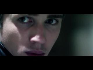 Scruples - Australian Short Film (2012) topnotchenglish