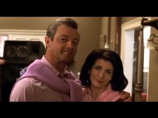 Недетское кино (2001) Отрывок 2 [720p] [720p]