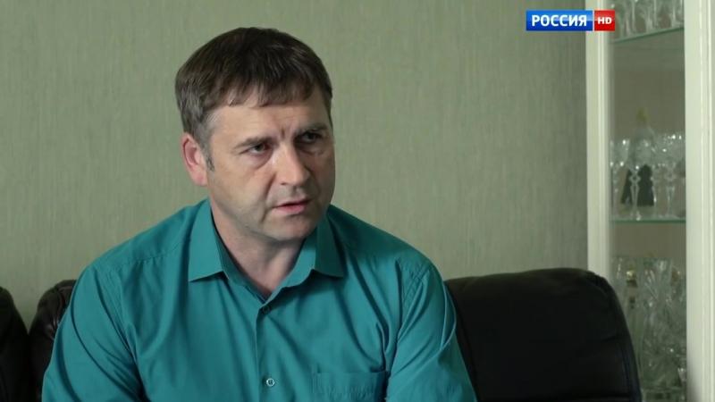 мелодрамы 2015 года новинки русские под знаком луны