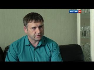 Под знаком Луны 2015 (мелодрама новинка 2015). Русские Мелодрамы 2015. Фильм. 2015