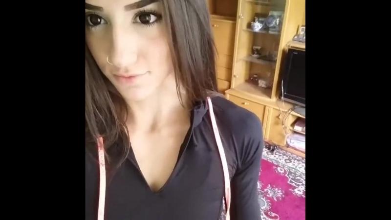 Bakhar Nabieva Бахар Набиева  » онлайн видео ролик на XXL Порно онлайн