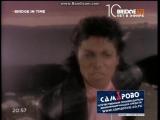 Michael Jackson - Billie jean (BridgeTV)