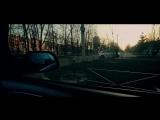 KAFFA - Стразики(Kvarto Films) Пацанам в динамики RAP