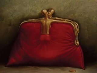 Schiller & Sarah Brightman - I ve seen it all. art of V.Kush