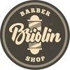 Briolin Barbershop