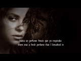 Si tu no vuelves-Shakira featuring Miguel Bose