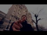 Aidar_of_BMM_Antrax_feat_T_B_-_Fuck_Ur_Ambitionz
