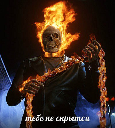 кизлар расми