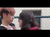 [Official MV] เตือนแล้วนะ (Love Warning) – Third KAMIKAZE / Ко Чанг Азия - Ваш Тропический Рай