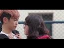 [Official MV] เตือนแล้วนะ (Love Warning) – Third KAMIKAZE  Ко Чанг Азия - Ваш Тропический Рай