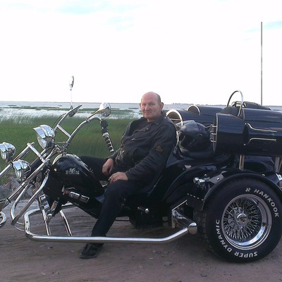 Дмитрий Анцупов
