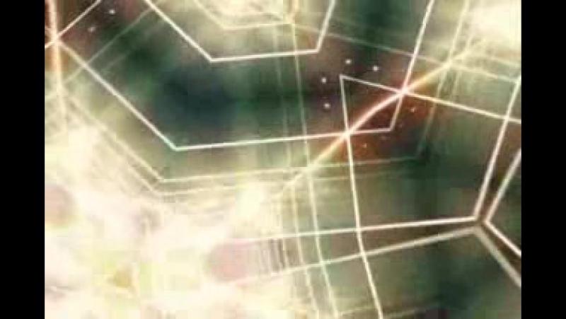 Enigma - Eppur Si Muove/ Feel Me Heaven / Dreaming Of Andromeda