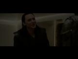 Тор 2 Царство тьмы/Thor: The Dark World (2013) ТВ-ролик №3