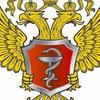 Обрезание крайней плоти у мужчин в Москве
