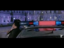 Saans - Full Song - Jab Tak Hai Jaan - Shahrukh Khan & Katrina Kaif_xvid