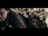 Клип на песню Виктора Цоя