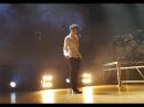 Fancam Zelos Solo Dance HOT! HOT! HOT! ~ 4.24.2016 B.A.P LOE in Toronto, Canada