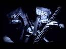 Puteraeon - Coma Official video