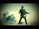 MGT Ville Valo - Knowing Me Knowing You (OFFICIAL VIDEO)