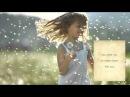 Damien Rice On Children from Kahlil Gibran's The Prophet