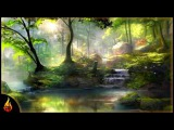 1 Hour Celtic Fantasy Music | Enchanted Forest | Beautiful Instrumental Celtic Music