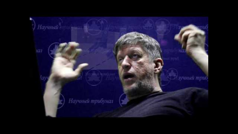 Ответы на вопросы РЦ 2016 Катющик ТВ наука физика ★ ✔