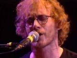 Warren Zevon - Poor Poor Pitiful Me - 1011982 - Capitol Theatre (Official)