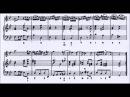 G P Telemann Partita in sol minore per Oboe e Continuo Organo