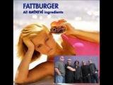Fattburger 100 Ways