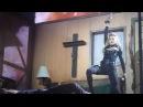 Madonna Gang Bang DVD The MDNA Tour
