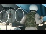 Кассетные бомбы в Сирии телеканал RT (Russia Today) удалил видео.