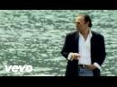 Antonello Venditti - Alta Marea (Don't Dream It's Over) (videoclip)