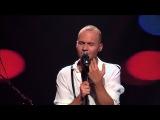 Влад Дарвин - Амстердам Vlad Darwin - Amsterdam (LIVE, HD)