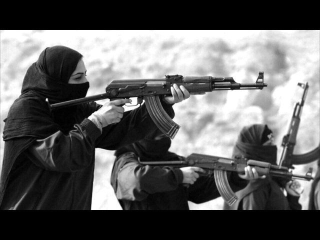 V.F.M. style - ARABIA l Arabic Trap Beat