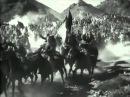 Георгий Саакадзе (2 серия) (1942) Полная версия