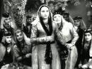 Георгий Саакадзе (1 серия) (1942) Полная версия