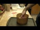 La Ricetta del Panettone Fatto in Casa con Il Lievito di Birra