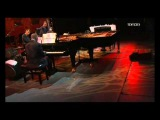 Martial Solal &amp Hank Jones - Jazz A Vienne 2009