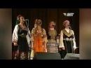 Goran Bregović Wedding Funeral Band - Chupchik (Cup-Cik)