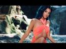 Samantha J - Bad Like Yuh