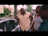 Norbit nipplopolis club funny scene terry crews big jack Latimore
