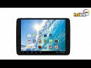 Обзор планшета от PocketBook - SURFpad 3 (2014)