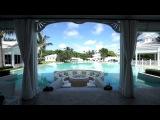 Взгляд изнутри на Селин Дион, Юпитер дом во Флориде!