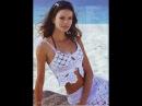 Вязание Крючком - Летние Топы - 2018 / Crochet - Summer Tops / Parti superiori di estate - Crochet