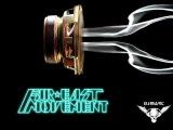Far East Movement Feat. The Cataracs &amp Dev - Like A G6 (Cahill Club Mix)